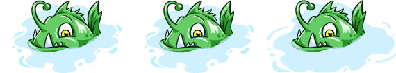 http://images.neopets.com/games/lyrasescape/media/graphics/game/obstacle-5.png