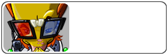 http://images.neopets.com/games/ngc/aaa_chal_frame.png