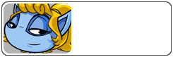 http://images.neopets.com/games/ngc/abi_chal_frame.png