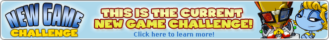http://images.neopets.com/games/ngc/buttons/ngc_ctp.png