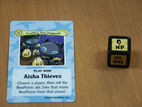 http://images.neopets.com/games/npboardgame/lg_11.jpg