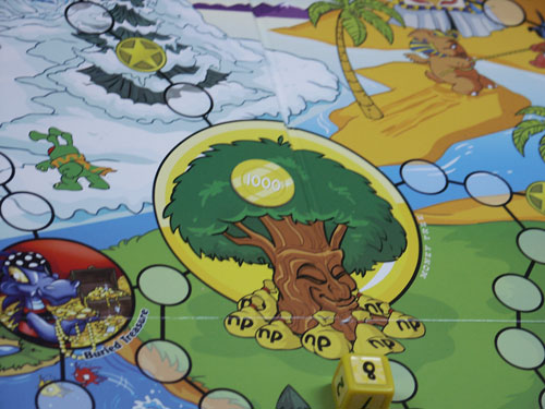 http://images.neopets.com/games/npboardgame/lg_22.jpg