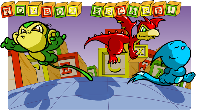 http://images.neopets.com/games/pages/icons/ctp/c-367.png