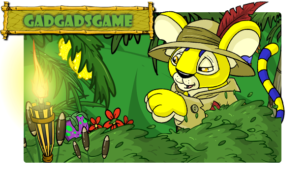 http://images.neopets.com/games/pages/icons/fg/f-159.png