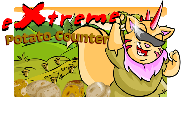 http://images.neopets.com/games/pages/icons/fg/f-226.png