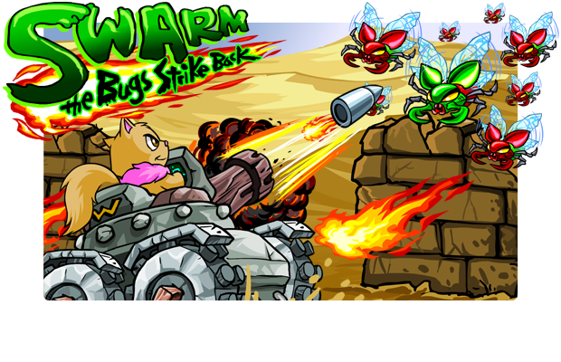 http://images.neopets.com/games/pages/icons/fg/f-562.png