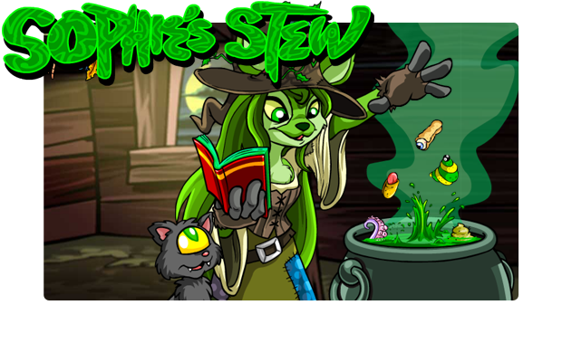 http://images.neopets.com/games/pages/icons/fg/f-659.png