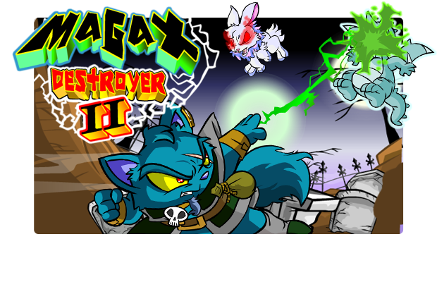 http://images.neopets.com/games/pages/icons/fg/f-763.png