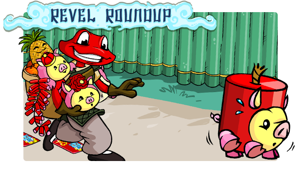 http://images.neopets.com/games/pages/icons/fg/f-794.png