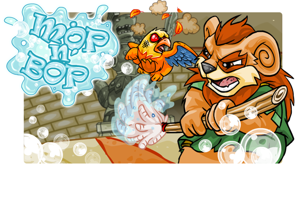 http://images.neopets.com/games/pages/icons/fg/f-904.png