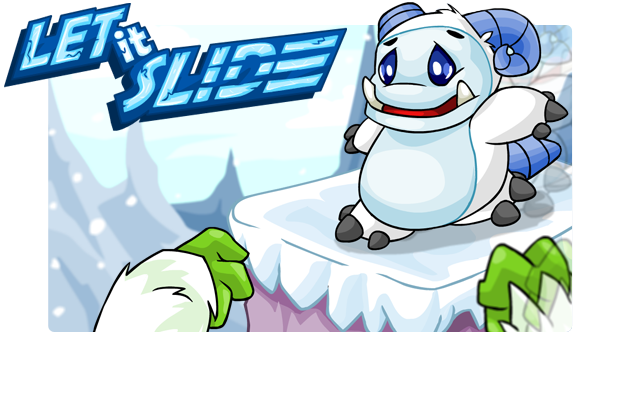http://images.neopets.com/games/pages/icons/fg/f-970.png