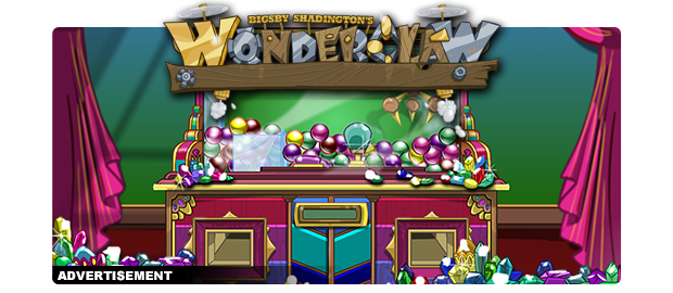 http://images.neopets.com/games/pages/icons/lrg/l-1305.png
