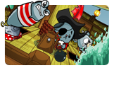 http://images.neopets.com/games/pages/icons/med/m-1026.png