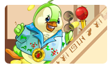 http://images.neopets.com/games/pages/icons/med/m-1121.png