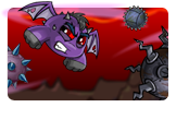 Darigan Dodgeball