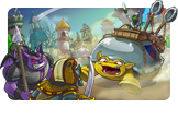 http://images.neopets.com/games/pages/icons/med/m-1221.png
