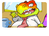 http://images.neopets.com/games/pages/icons/med/m-170.png