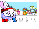 http://images.neopets.com/games/pages/icons/med/m-330.png