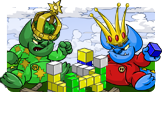http://images.neopets.com/games/pages/icons/med/m-430.png
