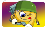 http://images.neopets.com/games/pages/icons/med/m-54.png