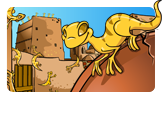 http://images.neopets.com/games/pages/icons/med/m-581.png