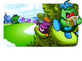 http://images.neopets.com/games/pages/icons/med/m-615.png