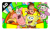 http://images.neopets.com/games/pages/icons/med/m-938.png