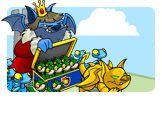 http://images.neopets.com/games/pages/icons/med/m-941.png