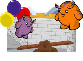 http://images.neopets.com/games/pages/icons/pfg/p-1061.png