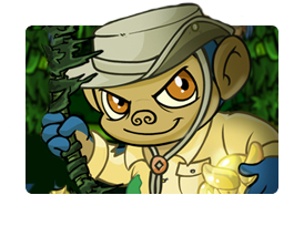 http://images.neopets.com/games/pages/icons/pfg/p-1064.png