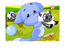http://images.neopets.com/games/pages/icons/pfg/p-149.png