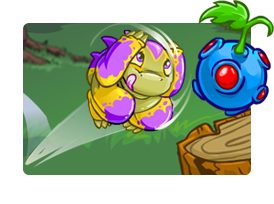 http://images.neopets.com/games/pages/icons/pfg/p-366.png
