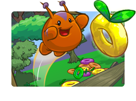 http://images.neopets.com/games/pages/icons/pfg/p-368.png
