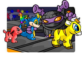 http://images.neopets.com/games/pages/icons/pfg/p-390.png