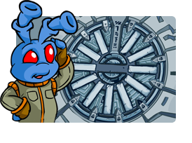 http://images.neopets.com/games/pages/icons/pfg/p-536.png