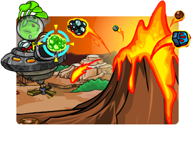 http://images.neopets.com/games/pages/icons/pfg/p-571.png