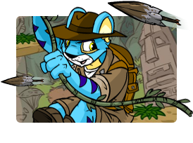 http://images.neopets.com/games/pages/icons/pfg/p-627.png
