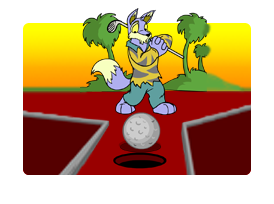 http://images.neopets.com/games/pages/icons/pfg/p-648.png