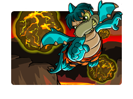 http://images.neopets.com/games/pages/icons/pfg/p-761.png