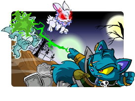 http://images.neopets.com/games/pages/icons/pfg/p-763.png