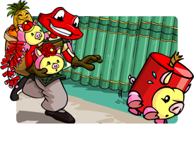 http://images.neopets.com/games/pages/icons/pfg/p-794.png