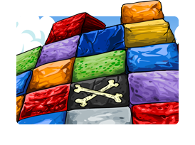 http://images.neopets.com/games/pages/icons/pfg/p-999.png