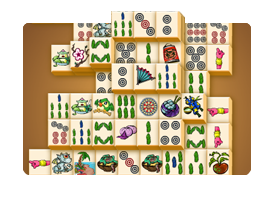 http://images.neopets.com/games/pages/icons/pfg/ptp-707.png