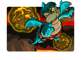 http://images.neopets.com/games/pages/icons/pfg/ptp-761.png