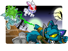 http://images.neopets.com/games/pages/icons/pfg/ptp-763.png