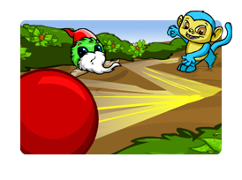 http://images.neopets.com/games/pages/icons/pfg/ptp-771.png