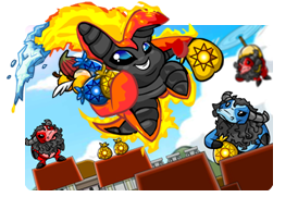 http://images.neopets.com/games/pages/icons/pfg/ptp-773.png