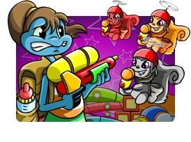 http://images.neopets.com/games/pages/icons/pfg/ptp-789.png