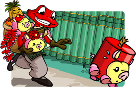 http://images.neopets.com/games/pages/icons/pfg/ptp-794.png