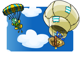 http://images.neopets.com/games/pages/icons/pfg/ptp-796.png